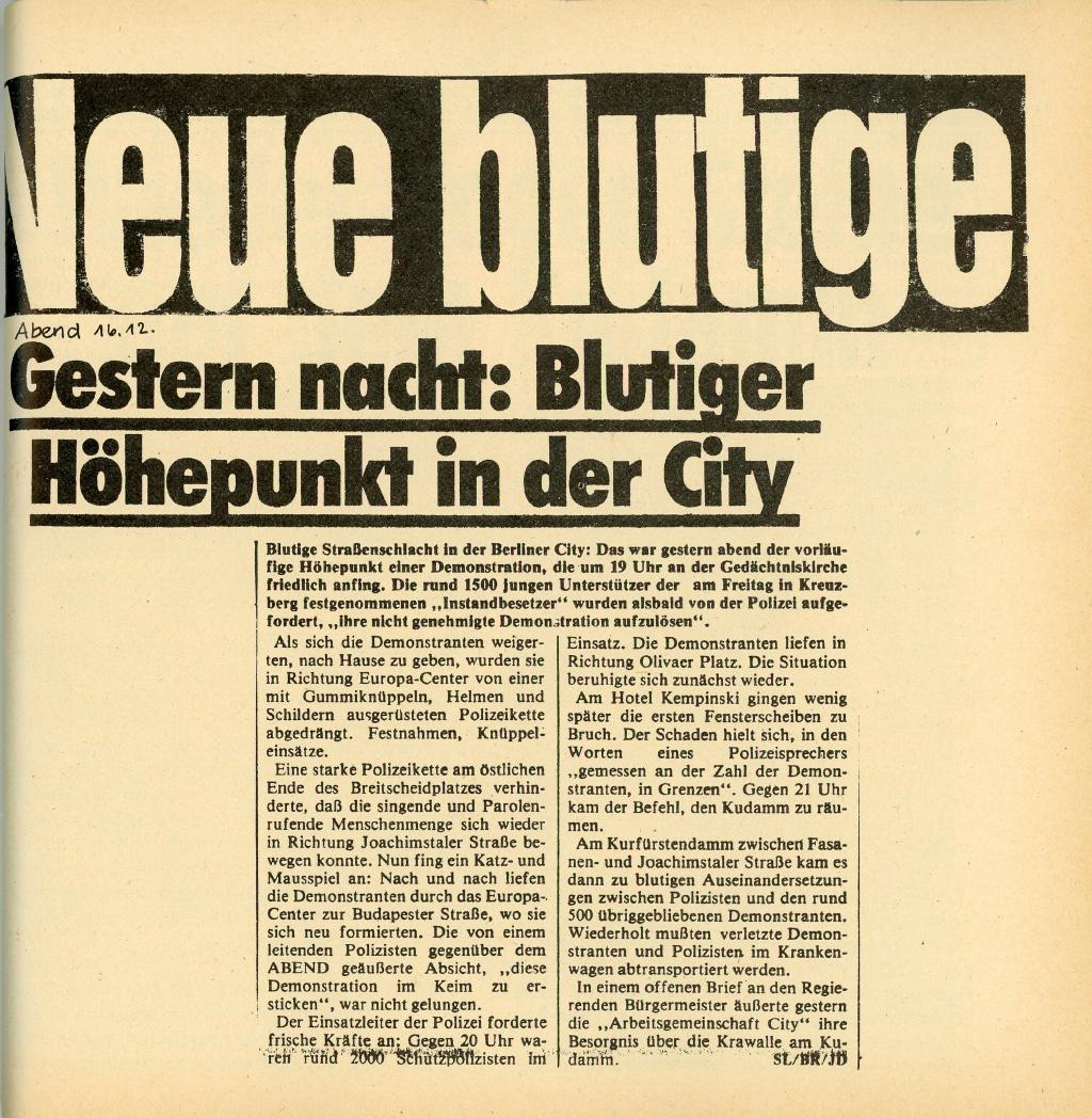 Berliner_LinieA_1981_055