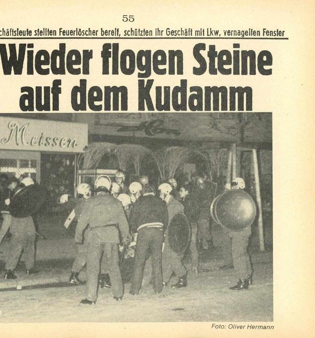 Berliner_LinieA_1981_057