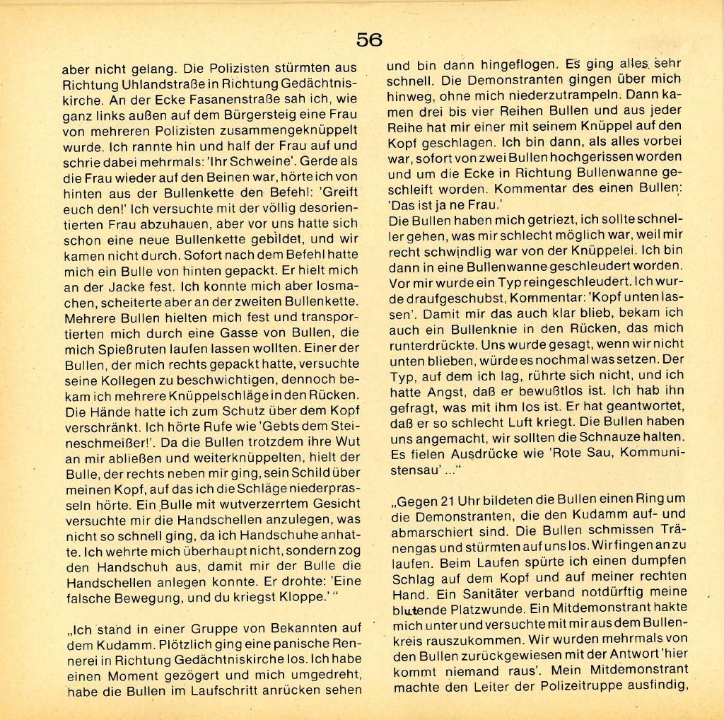 Berliner_LinieA_1981_058