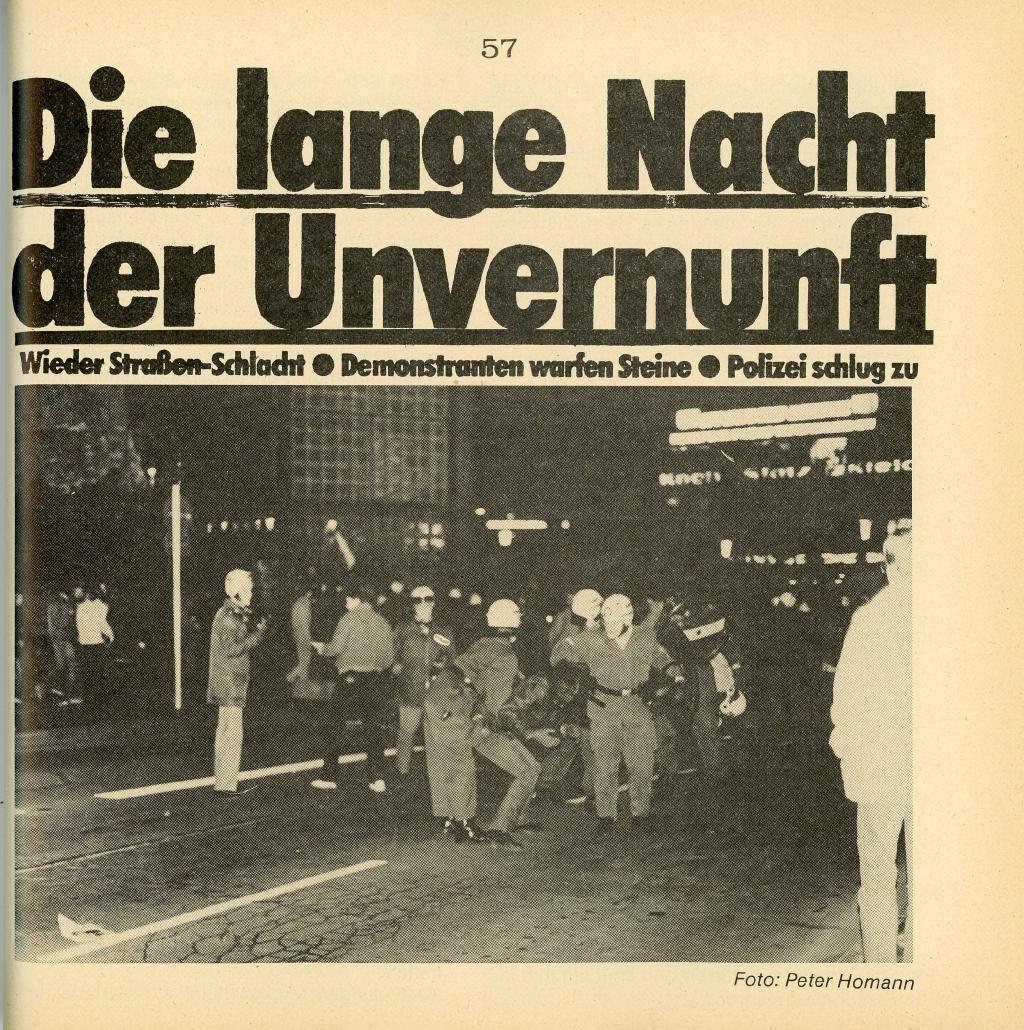 Berliner_LinieA_1981_059