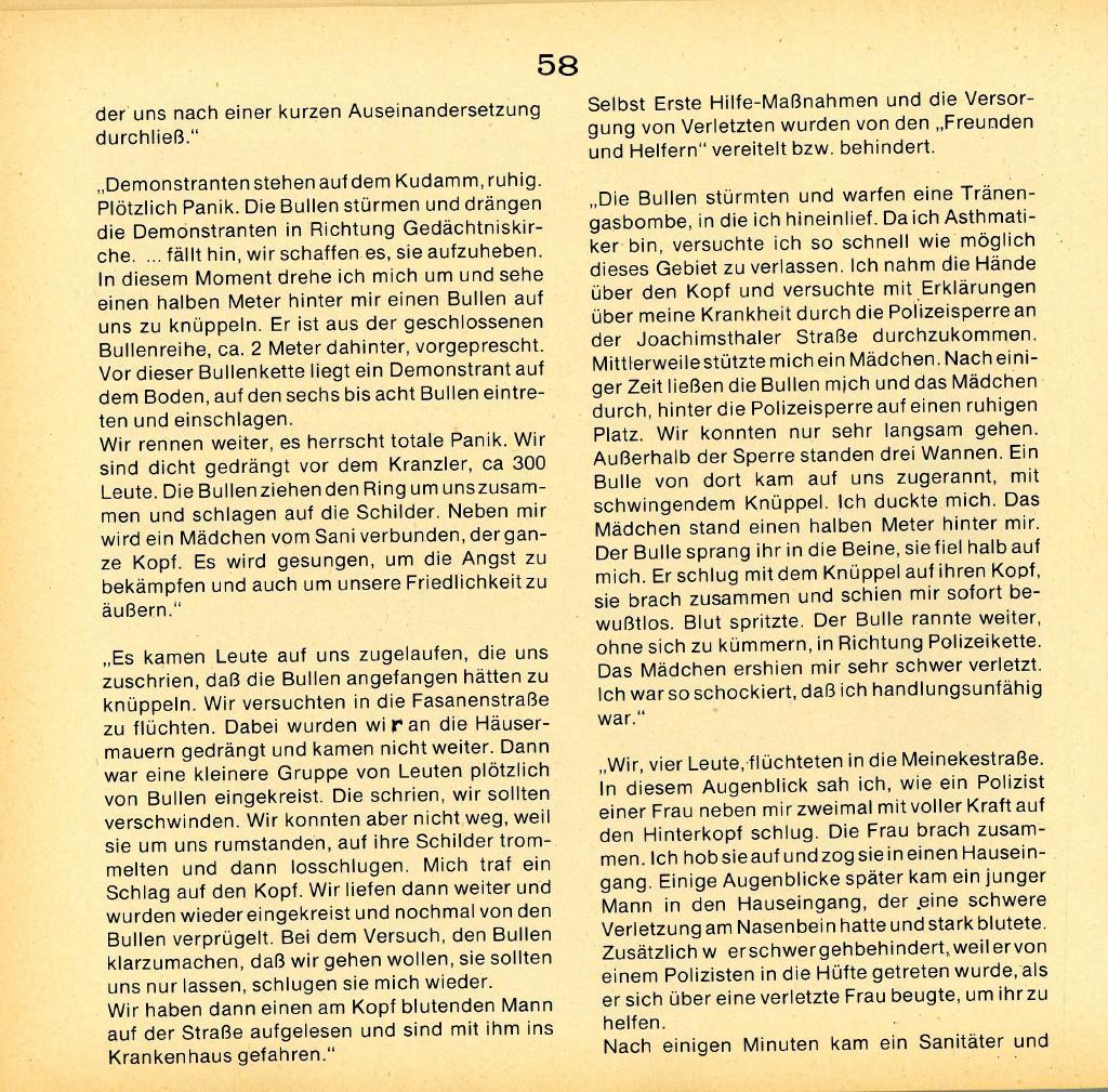 Berliner_LinieA_1981_060
