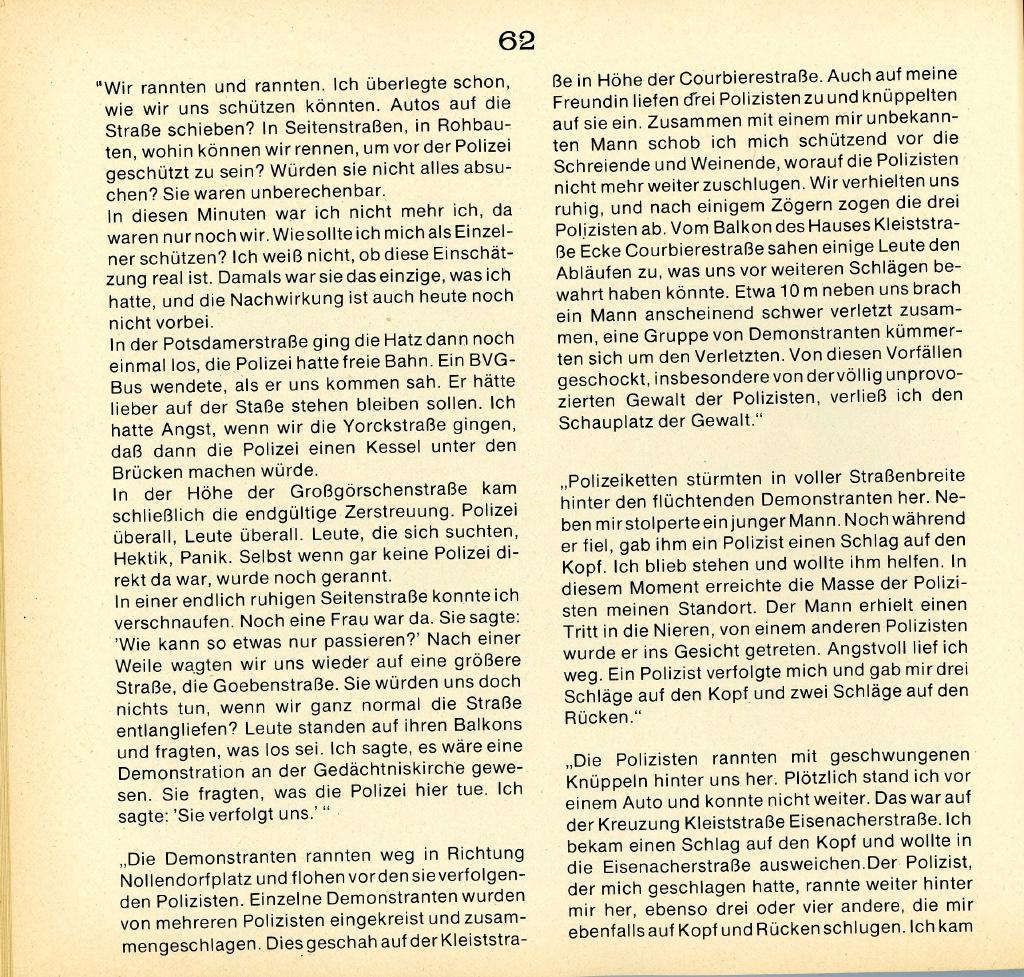 Berliner_LinieA_1981_064