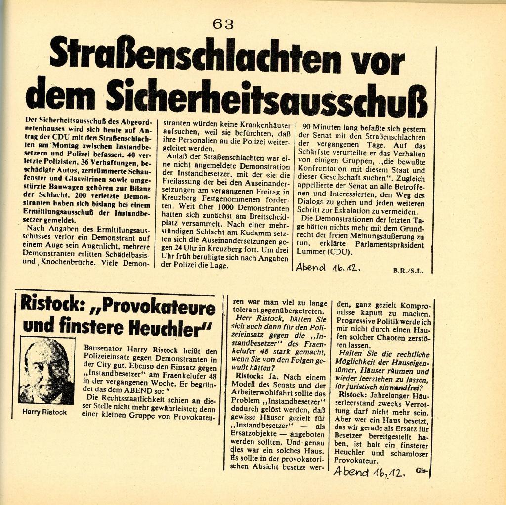 Berliner_LinieA_1981_065