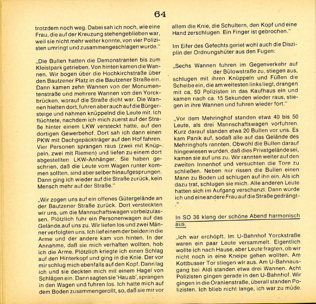 Berliner_LinieA_1981_066
