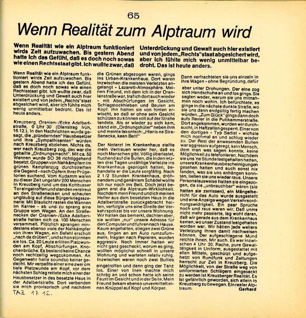Berliner_LinieA_1981_067