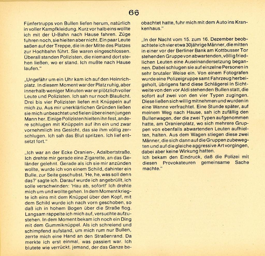 Berliner_LinieA_1981_068