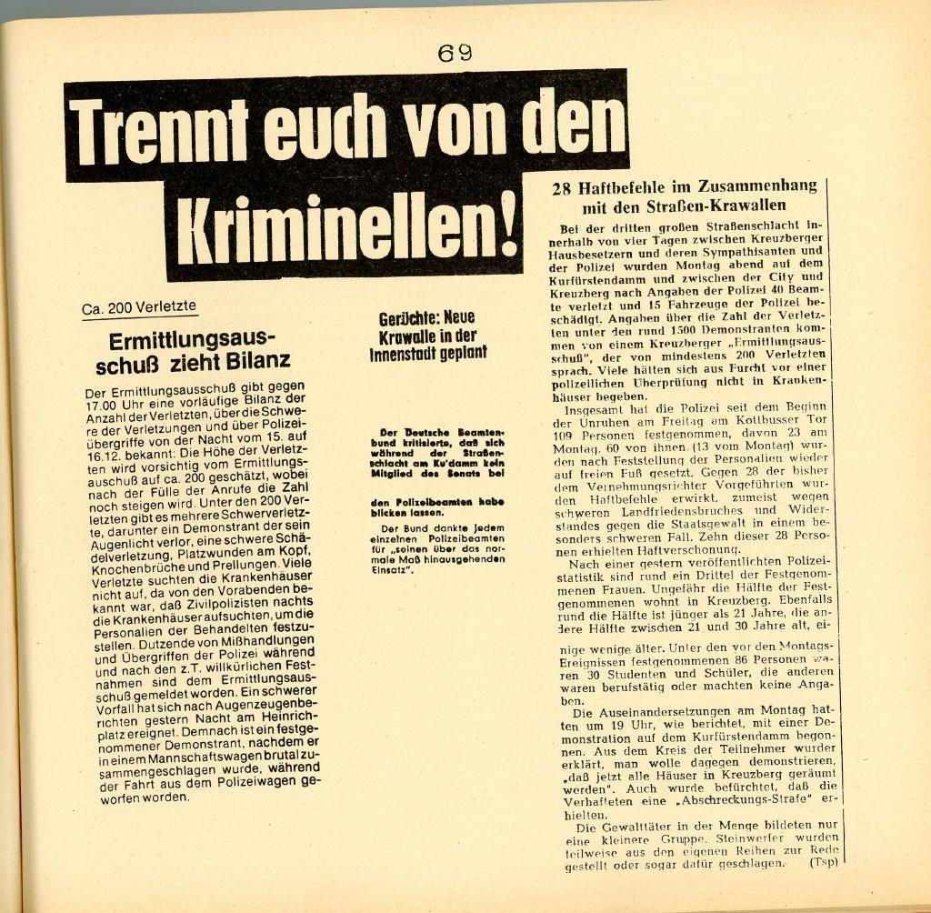 Berliner_LinieA_1981_071