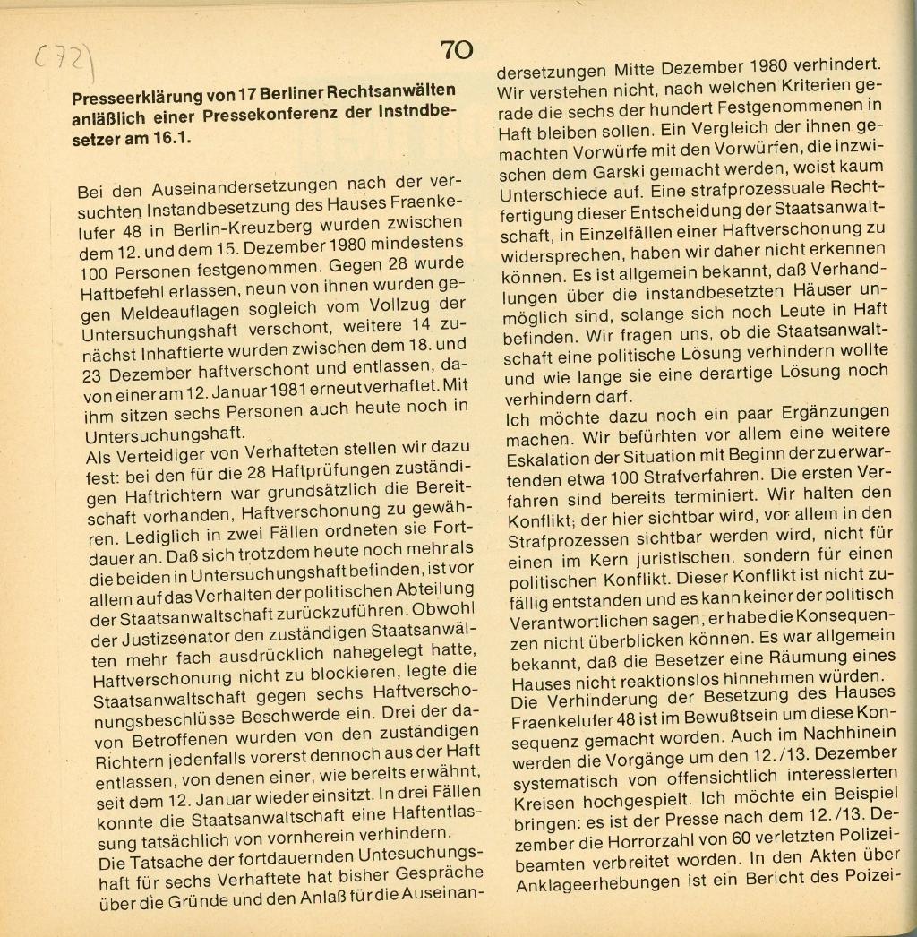 Berliner_LinieA_1981_072