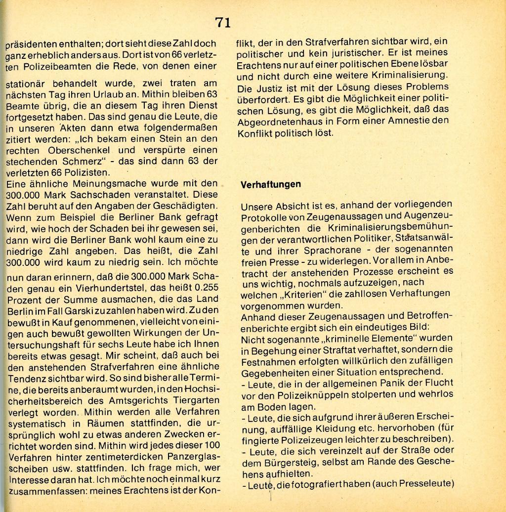 Berliner_LinieA_1981_073