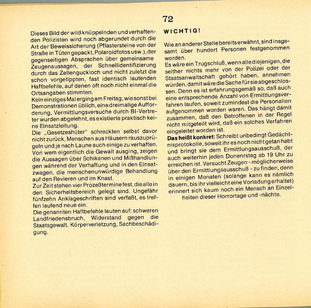 Berliner_LinieA_1981_074