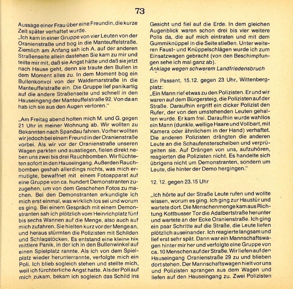 Berliner_LinieA_1981_075