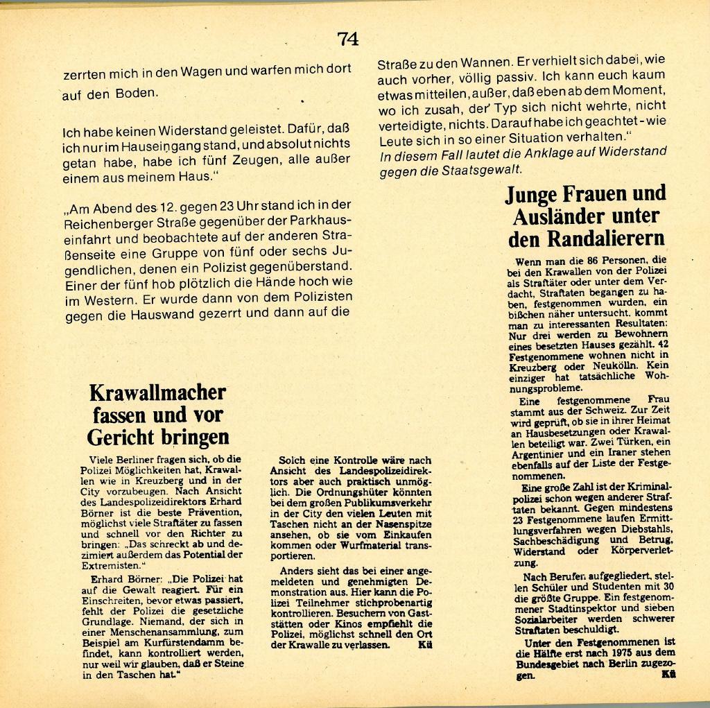 Berliner_LinieA_1981_076