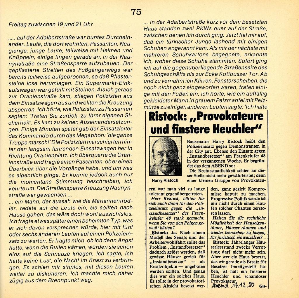 Berliner_LinieA_1981_077