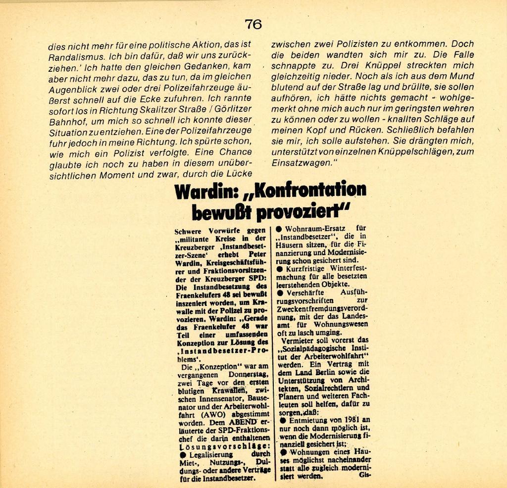 Berliner_LinieA_1981_078