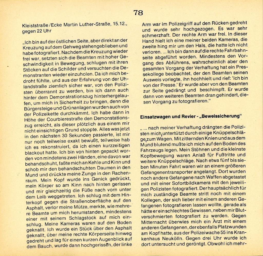 Berliner_LinieA_1981_080