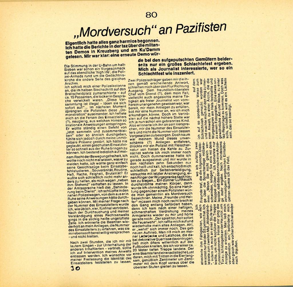 Berliner_LinieA_1981_082