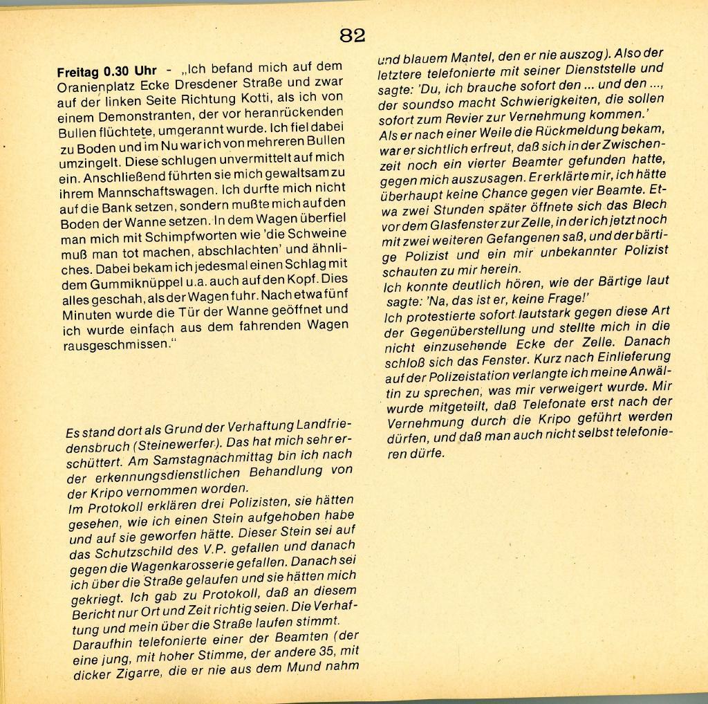 Berliner_LinieA_1981_084