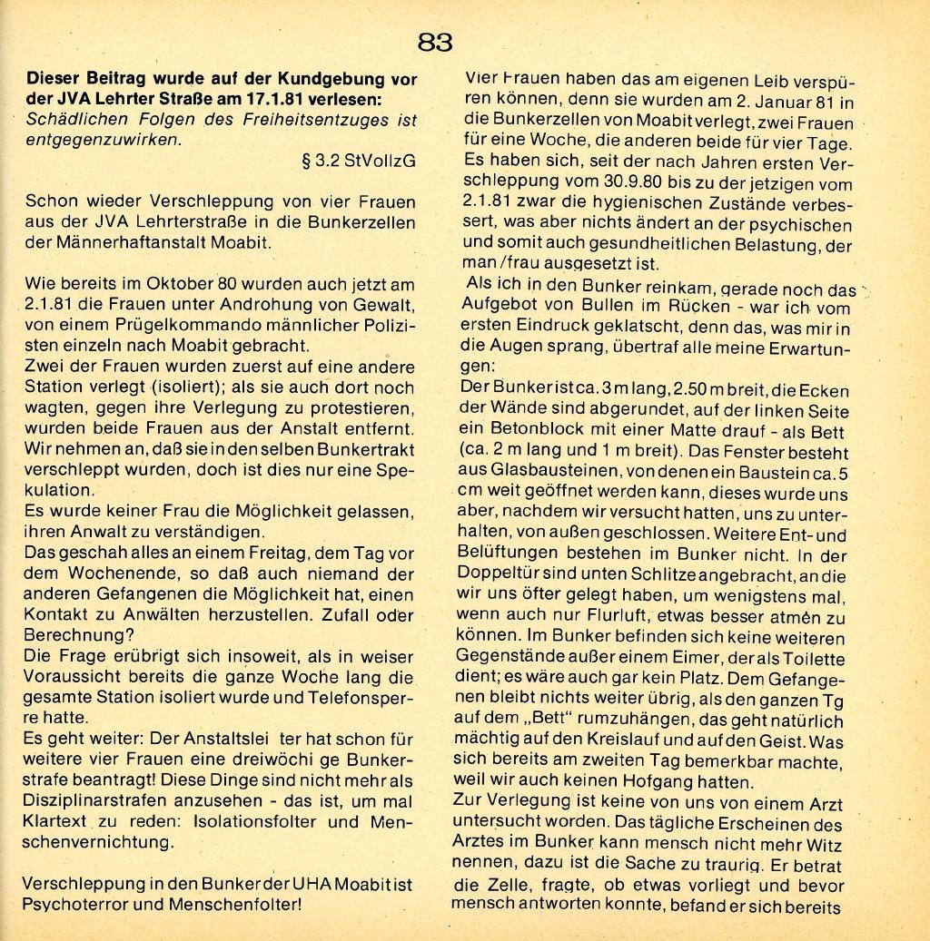 Berliner_LinieA_1981_085
