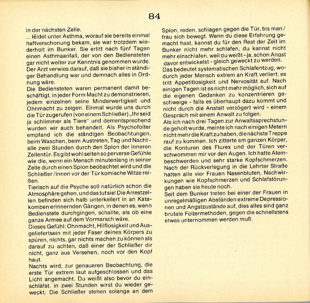 Berliner_LinieA_1981_086