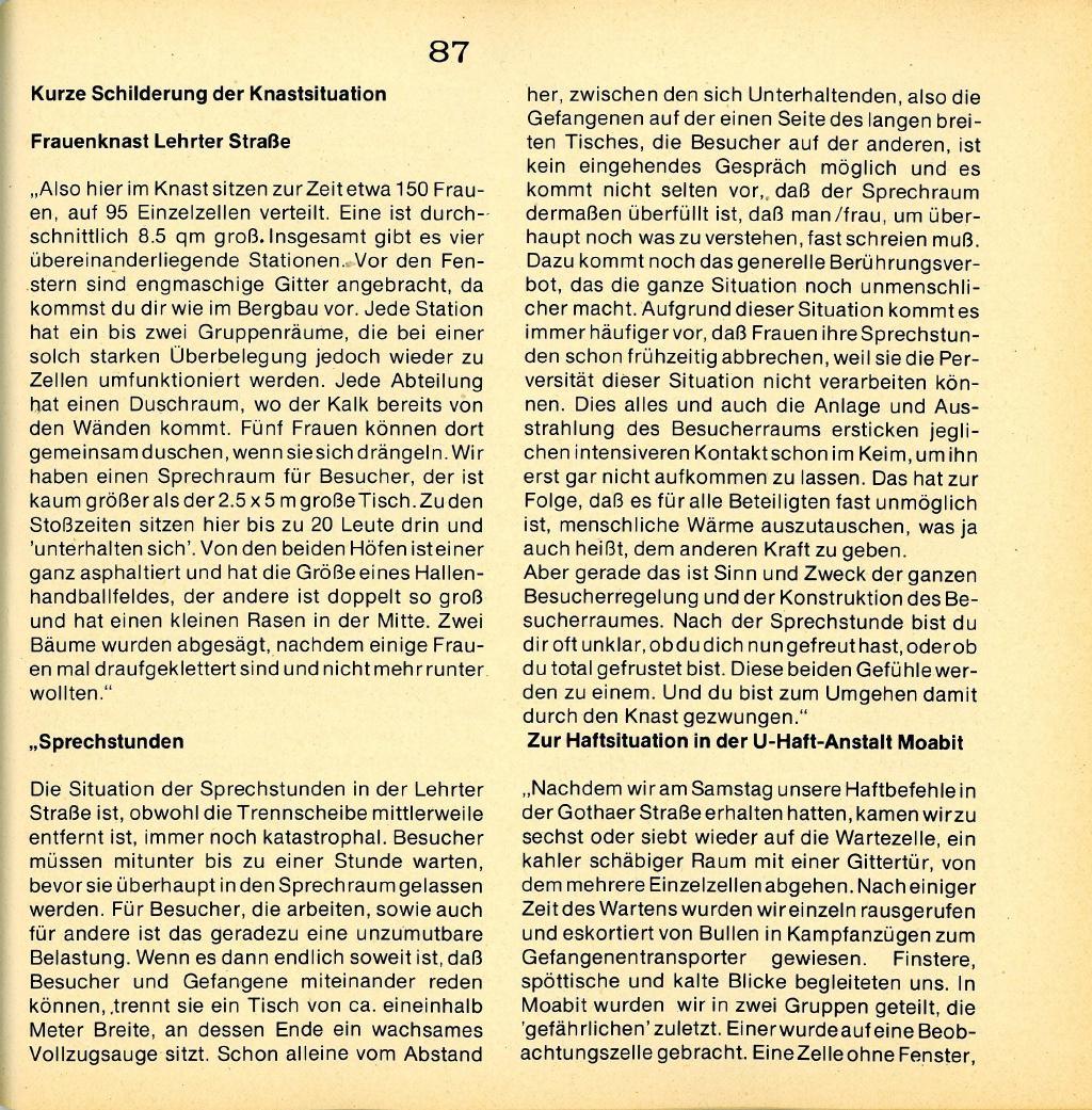 Berliner_LinieA_1981_089