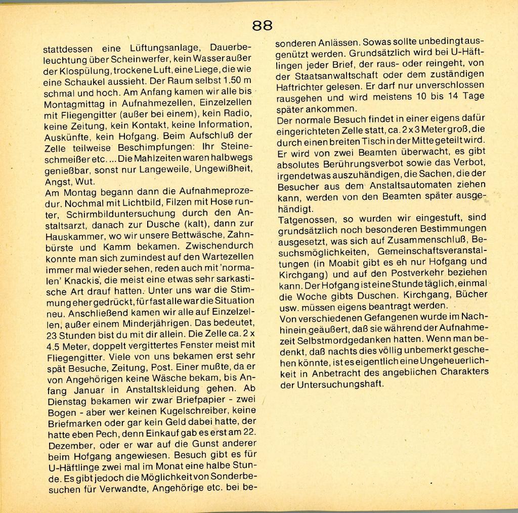 Berliner_LinieA_1981_090