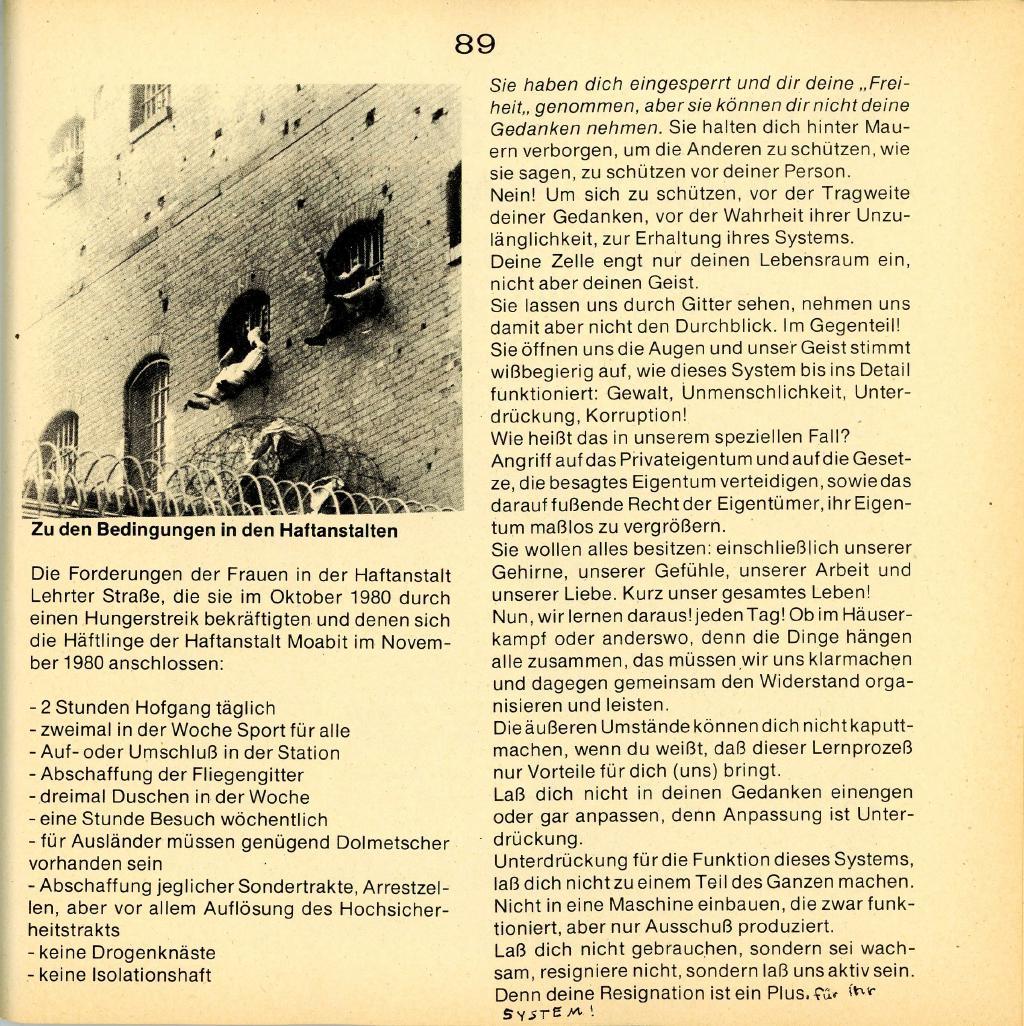Berliner_LinieA_1981_091