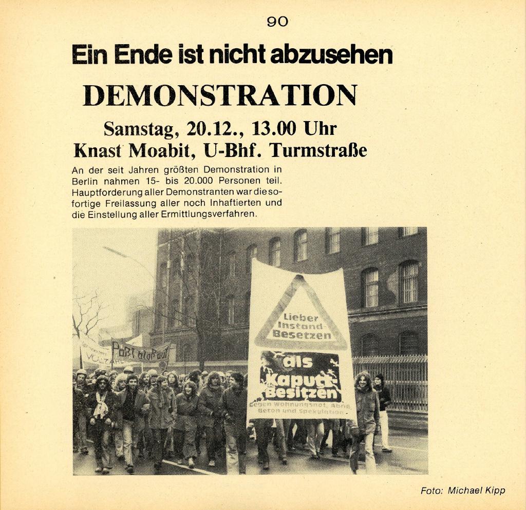 Berliner_LinieA_1981_092