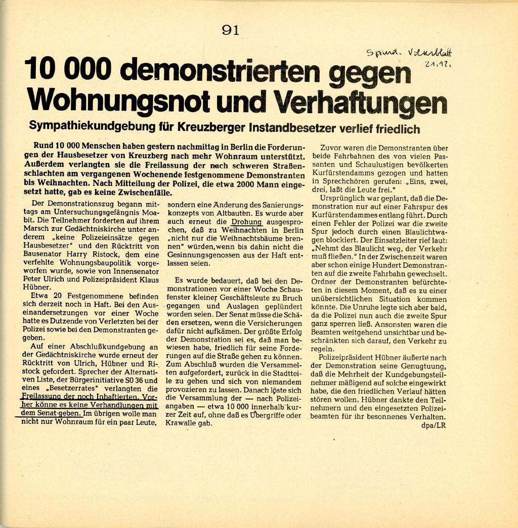 Berliner_LinieA_1981_093