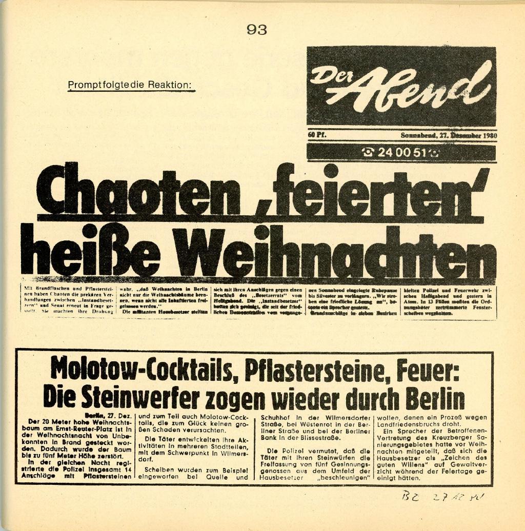 Berliner_LinieA_1981_095