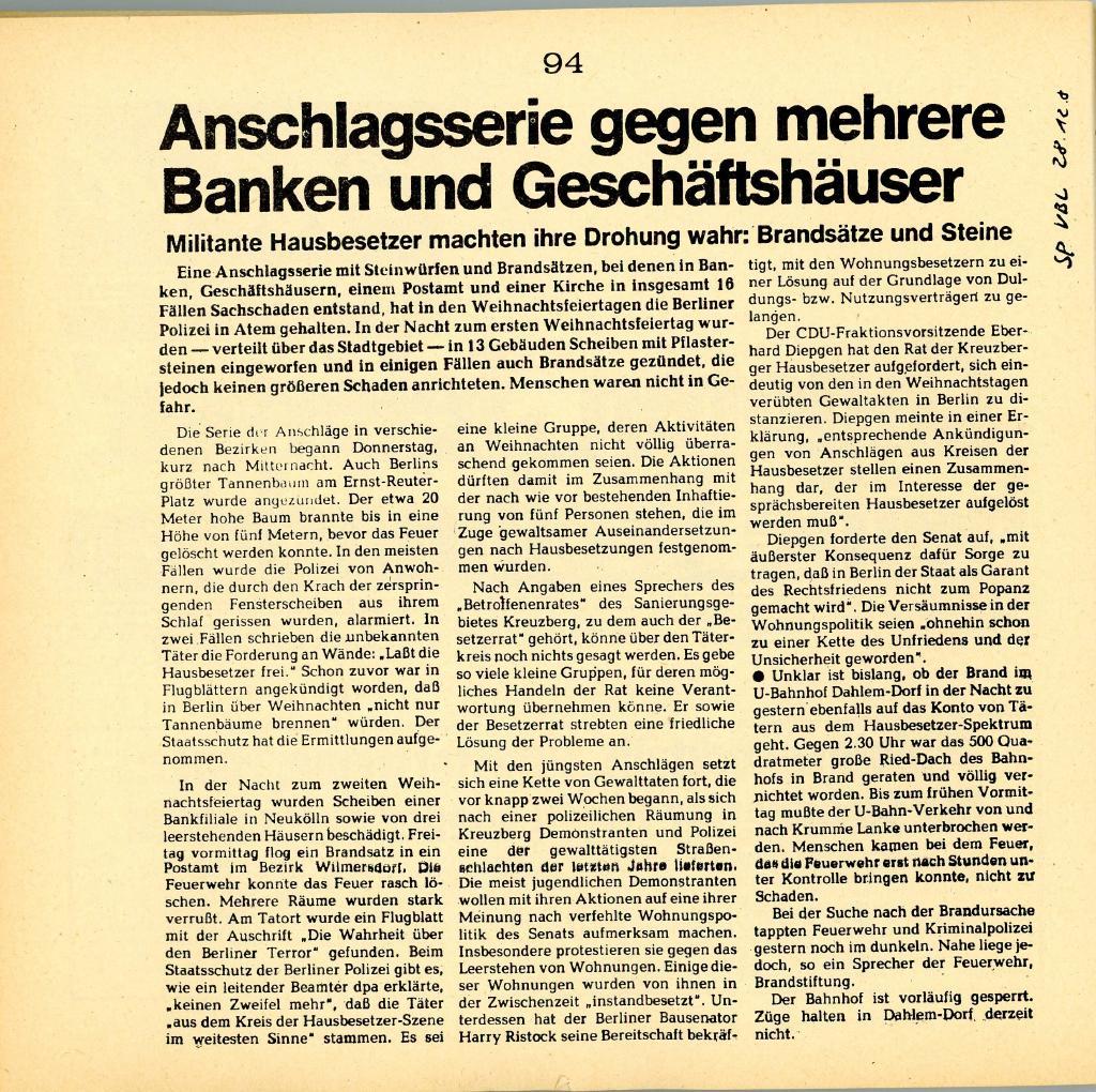 Berliner_LinieA_1981_096