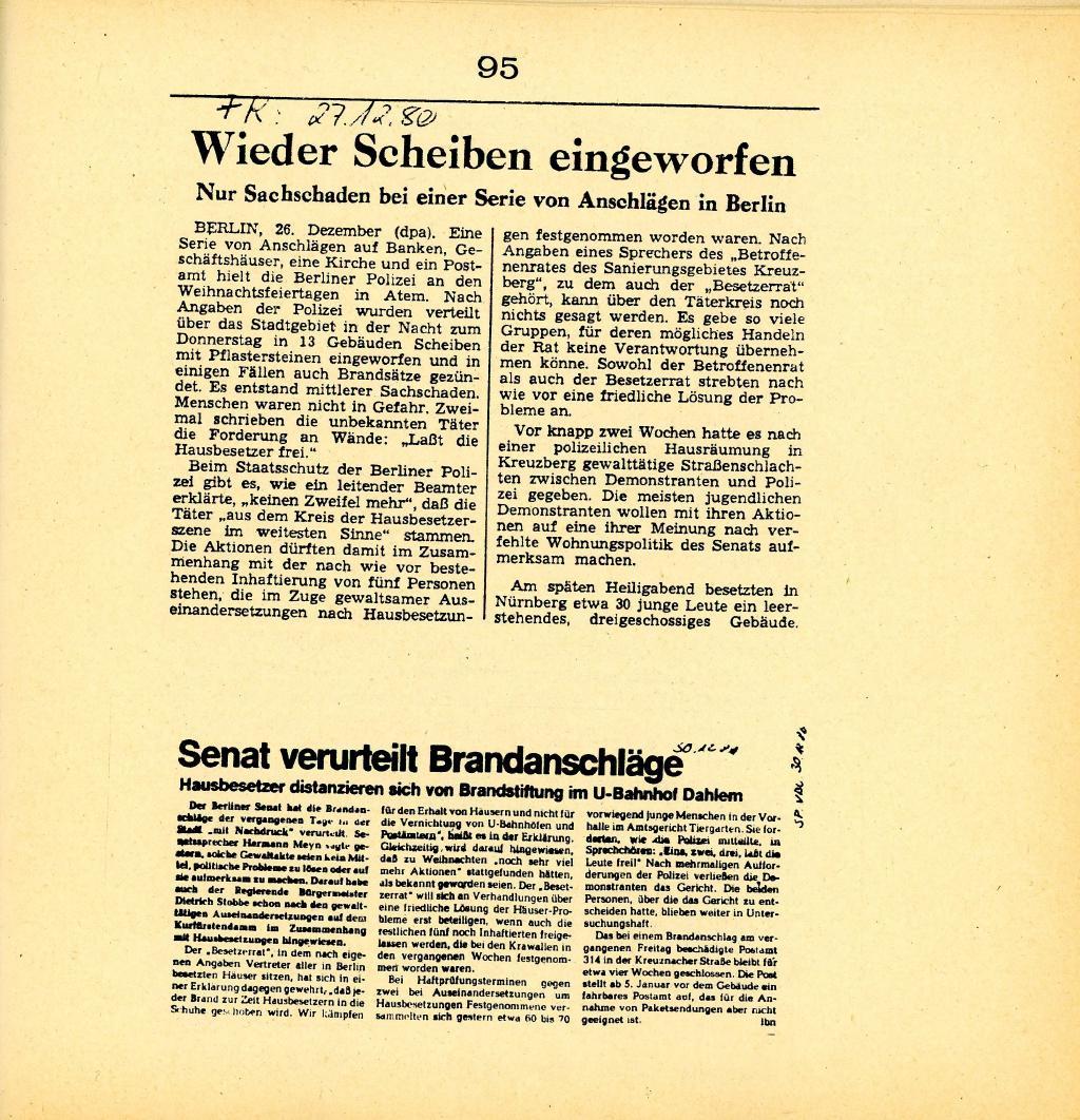 Berliner_LinieA_1981_097