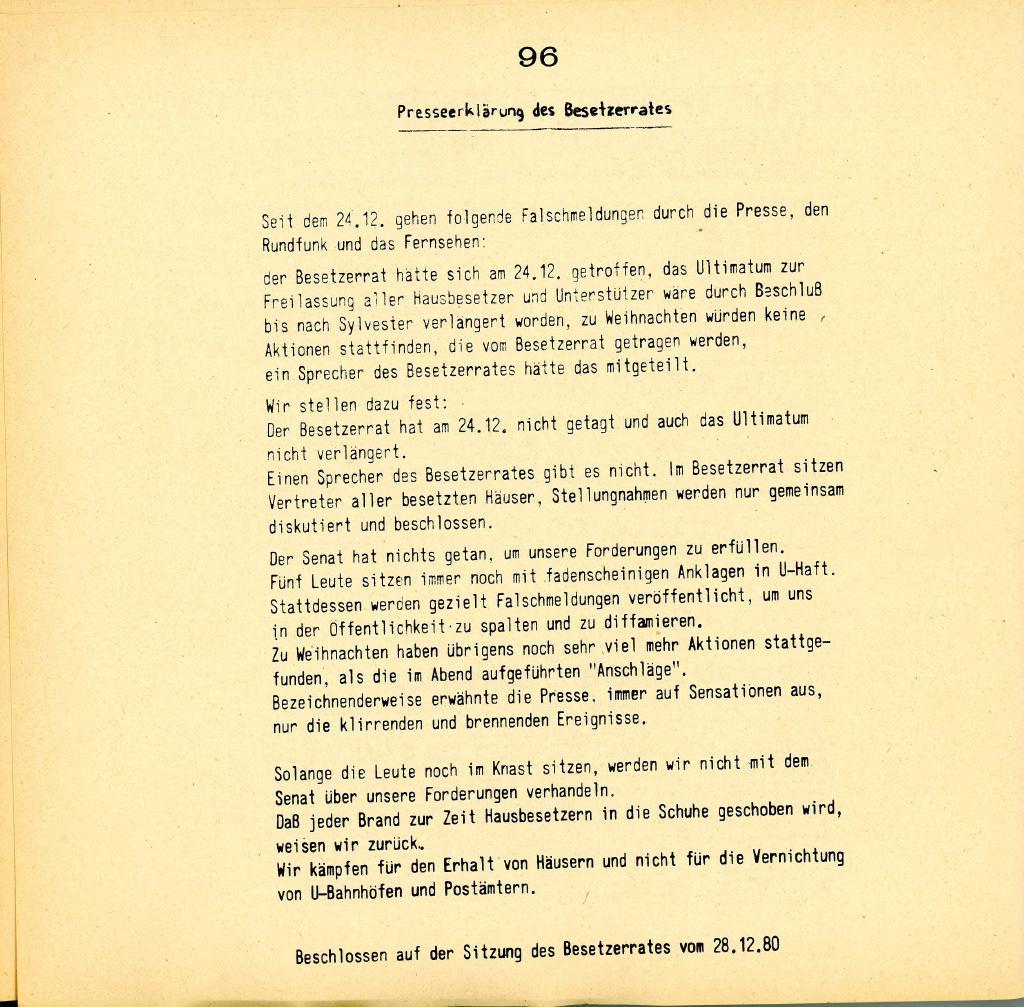 Berliner_LinieA_1981_098