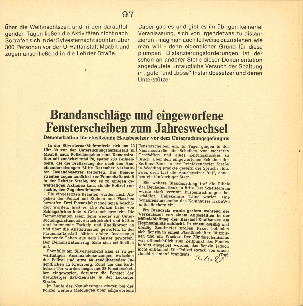 Berliner_LinieA_1981_099