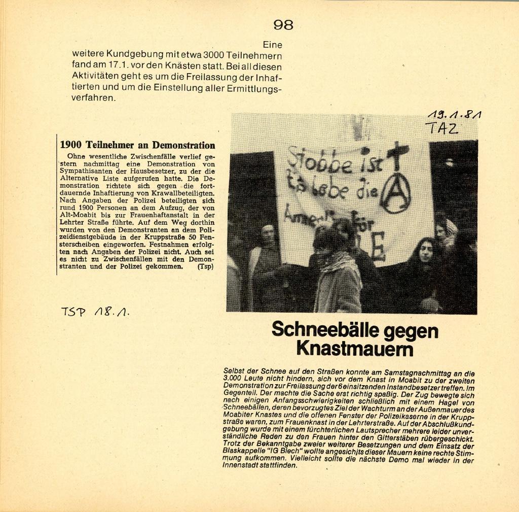 Berliner_LinieA_1981_100