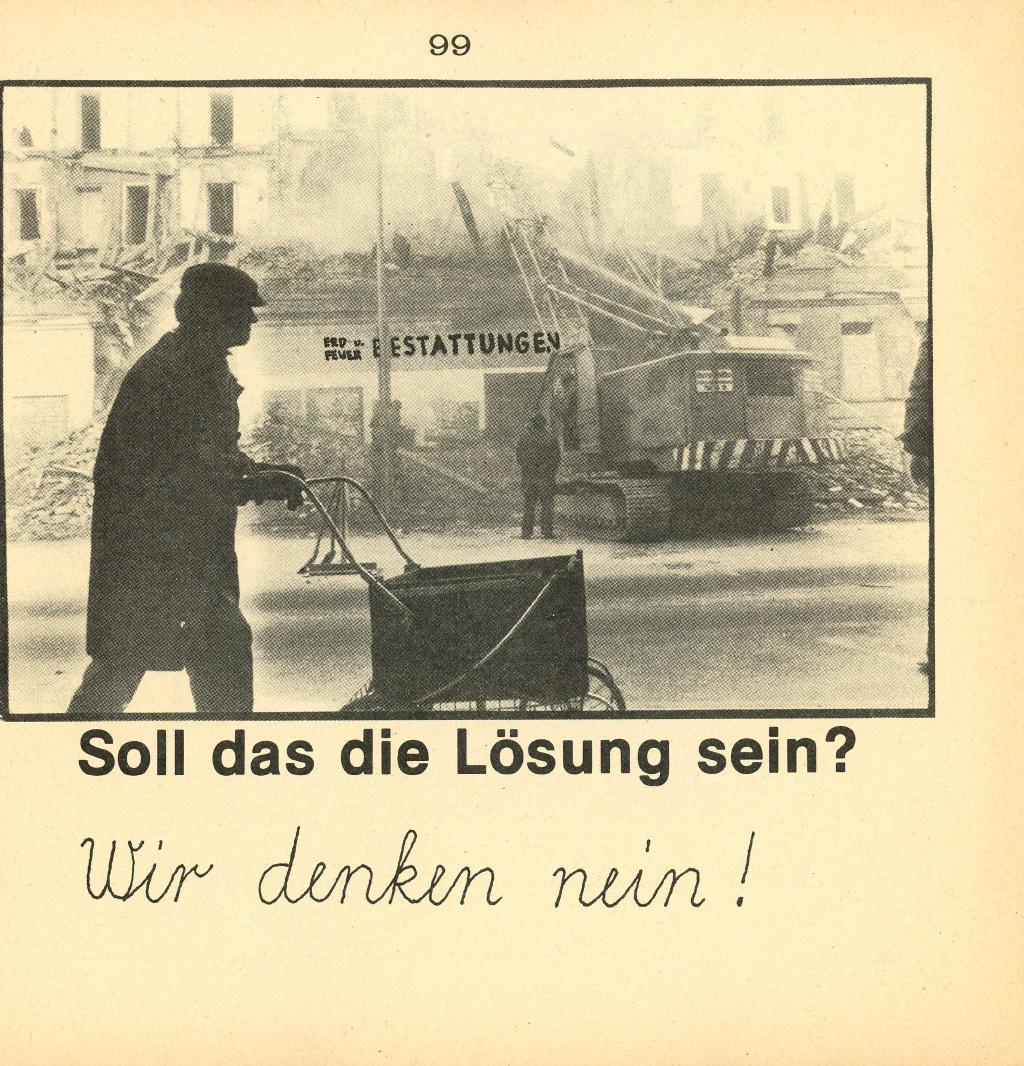 Berliner_LinieA_1981_101