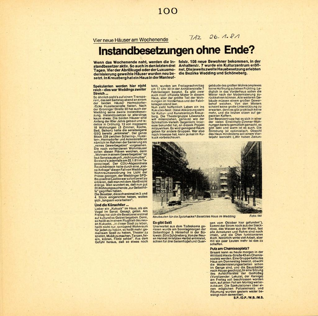 Berliner_LinieA_1981_102
