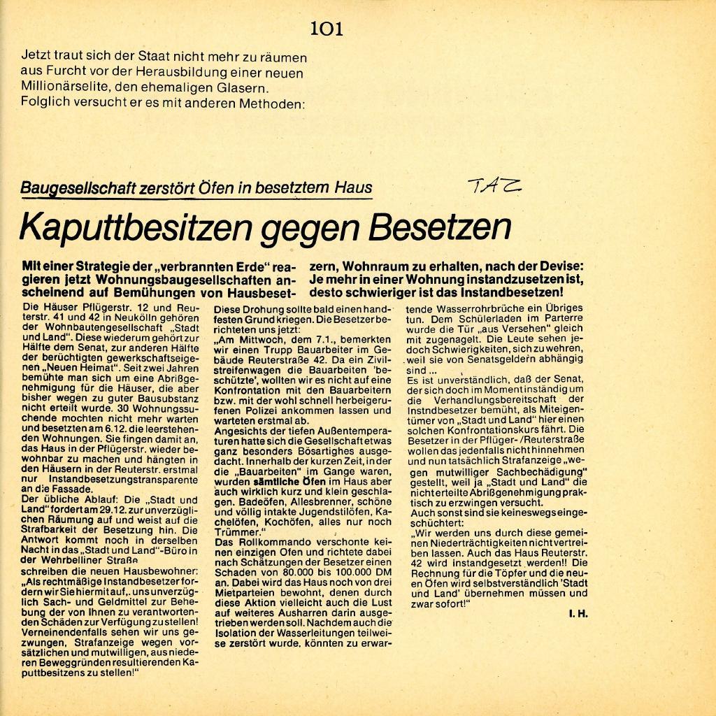 Berliner_LinieA_1981_103