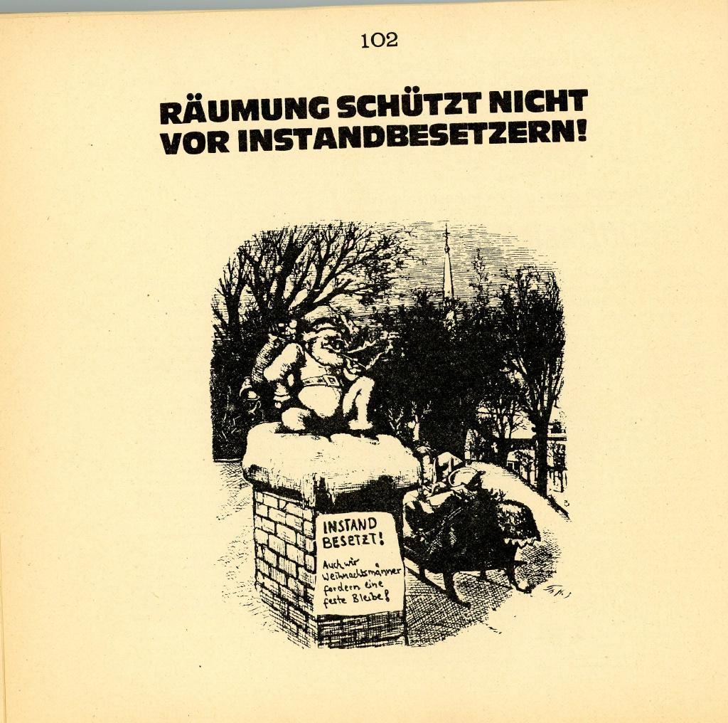 Berliner_LinieA_1981_104