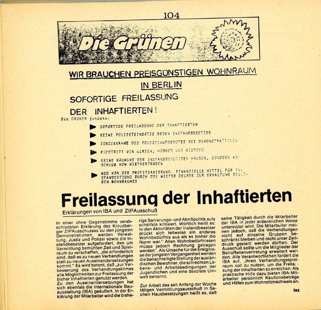 Berliner_LinieA_1981_106