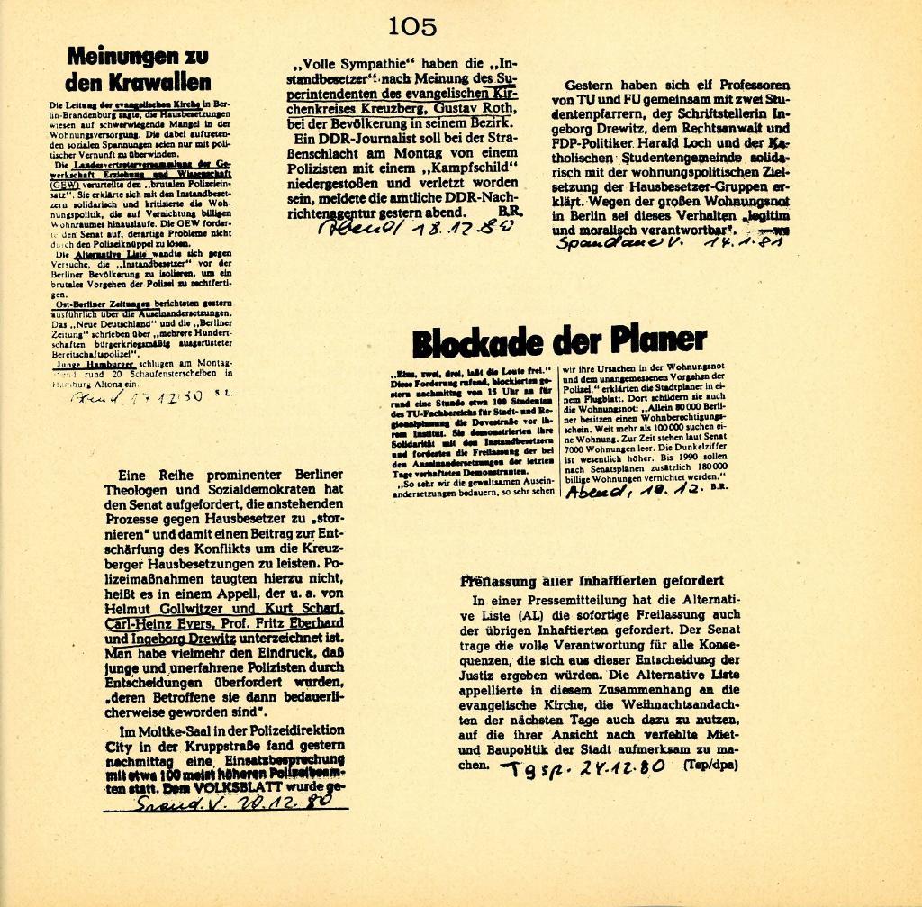 Berliner_LinieA_1981_107