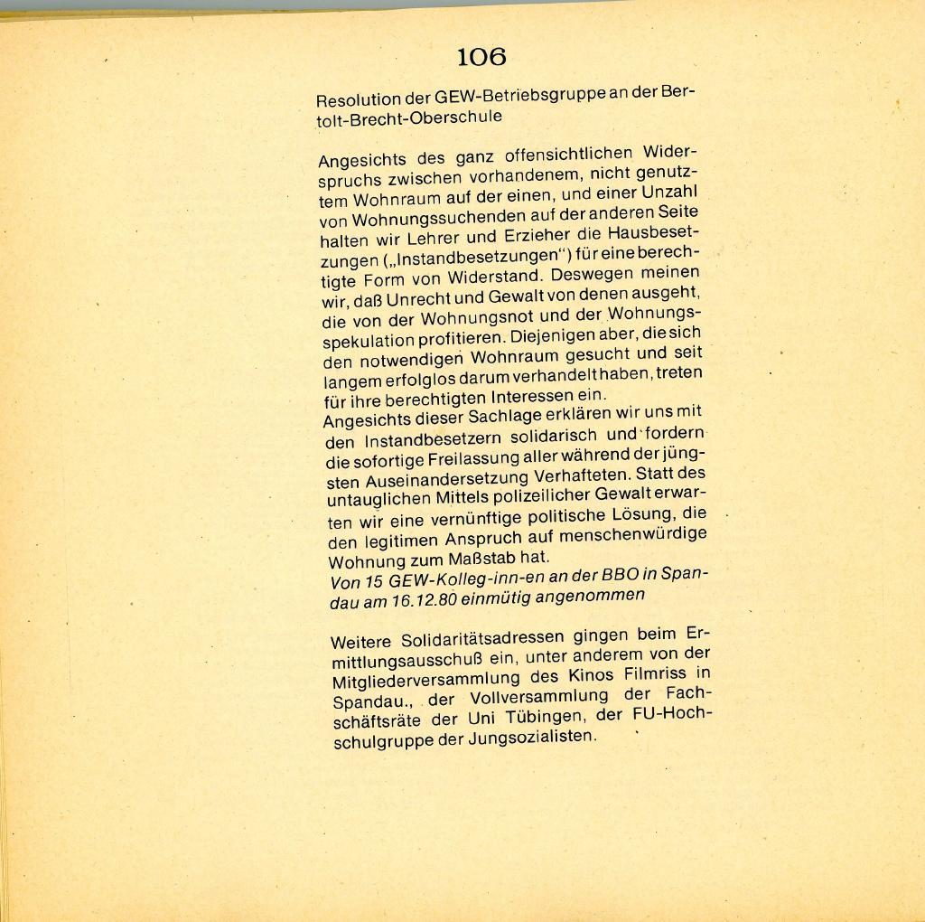Berliner_LinieA_1981_108