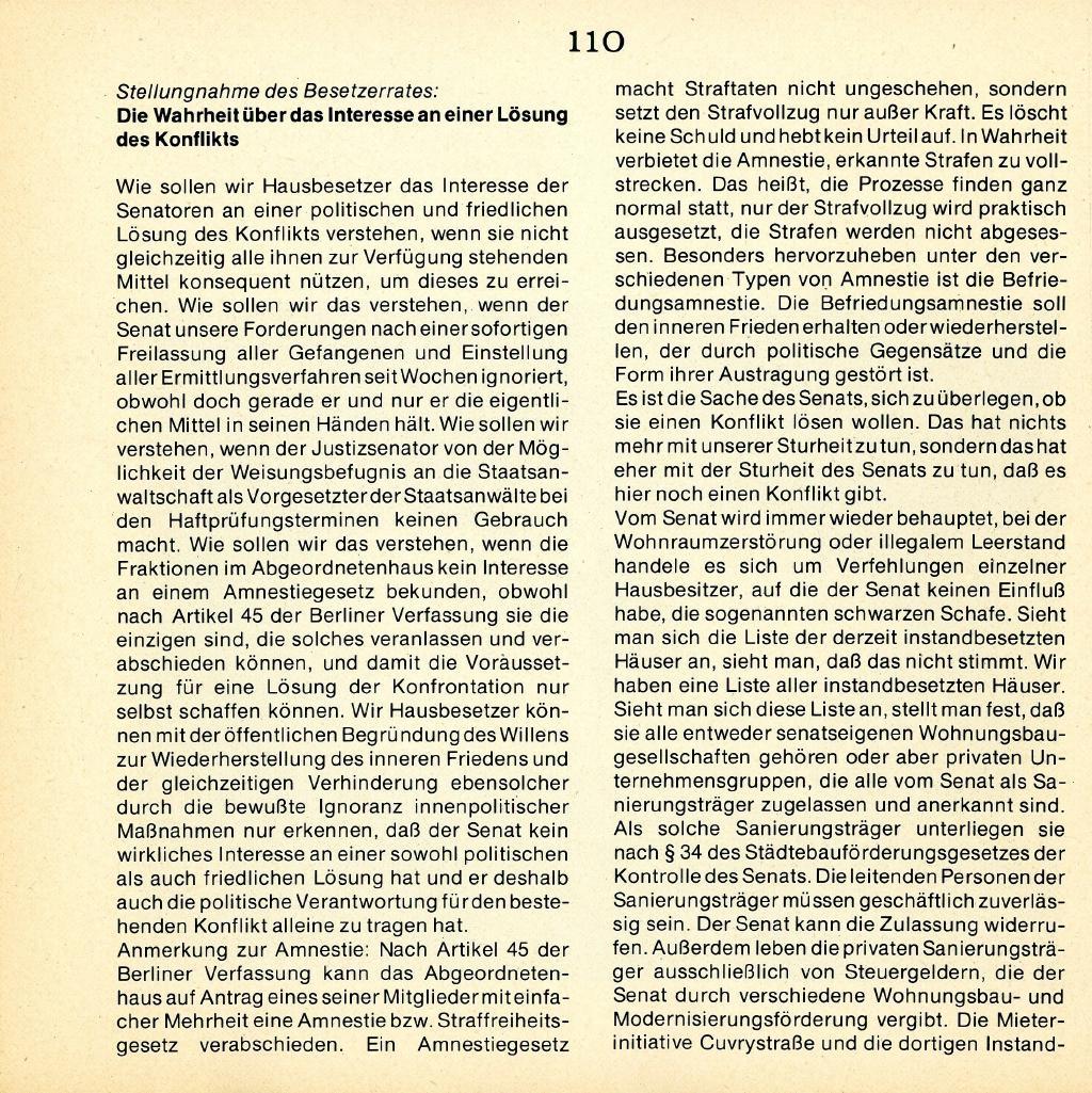 Berliner_LinieA_1981_112