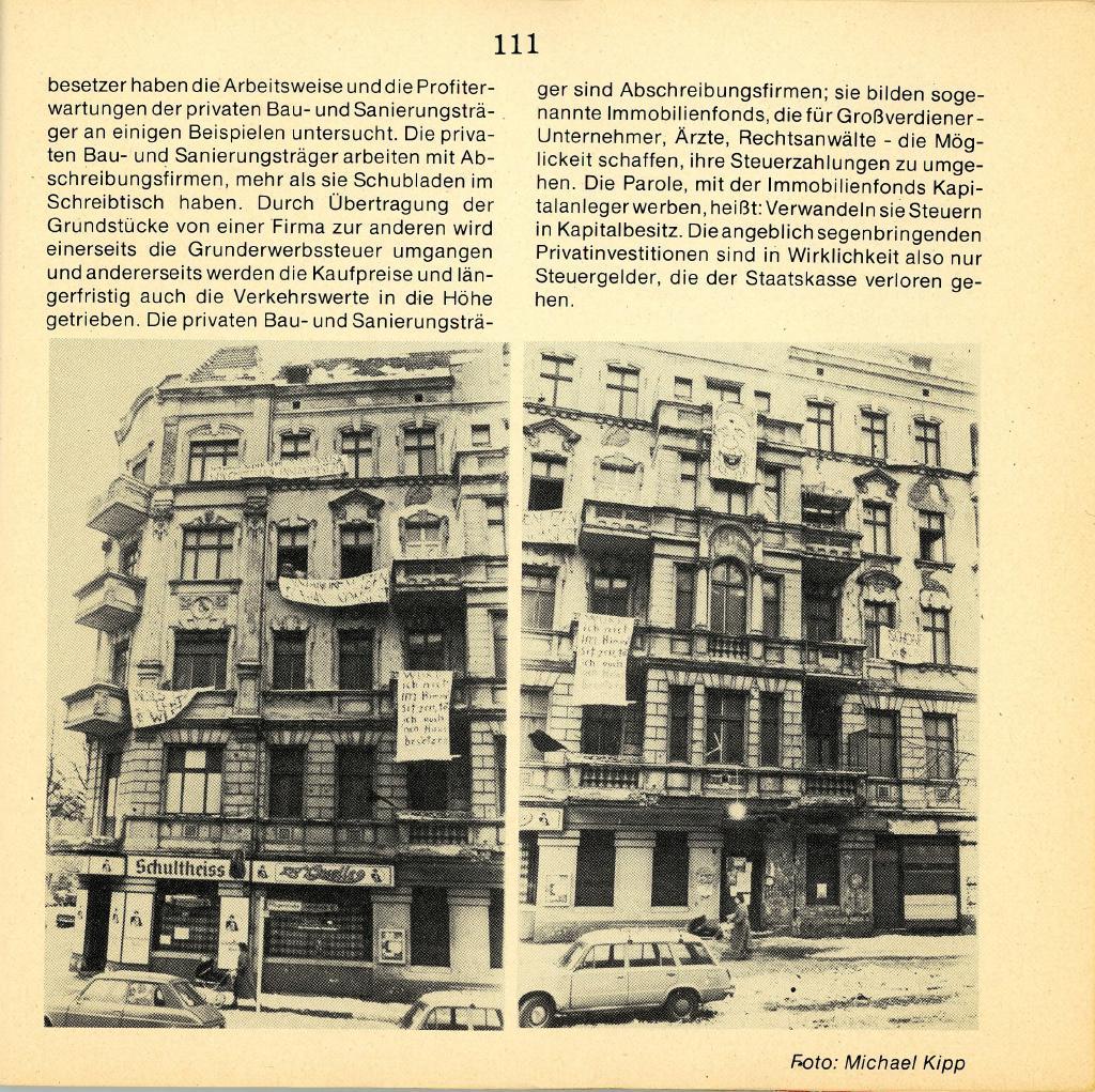 Berliner_LinieA_1981_113