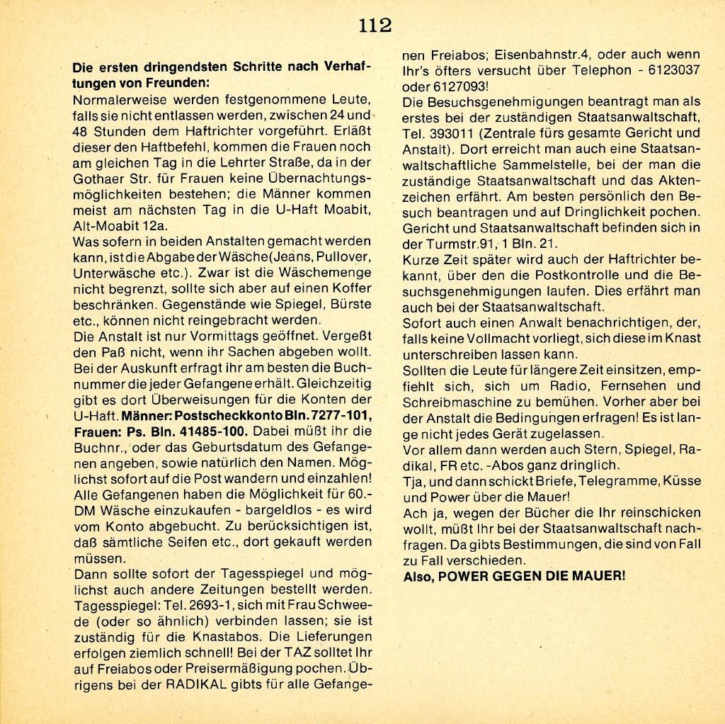 Berliner_LinieA_1981_114