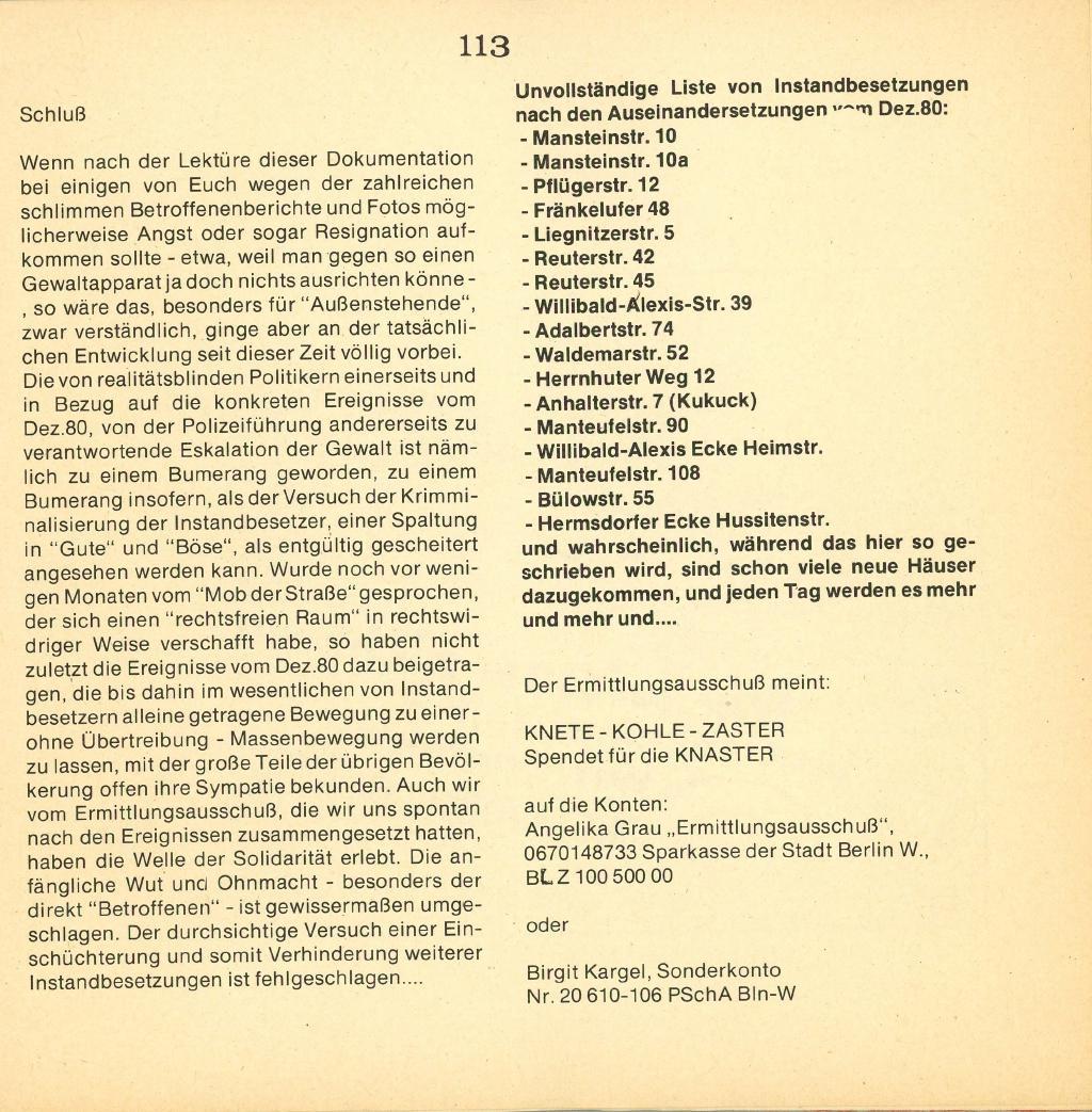 Berliner_LinieA_1981_115