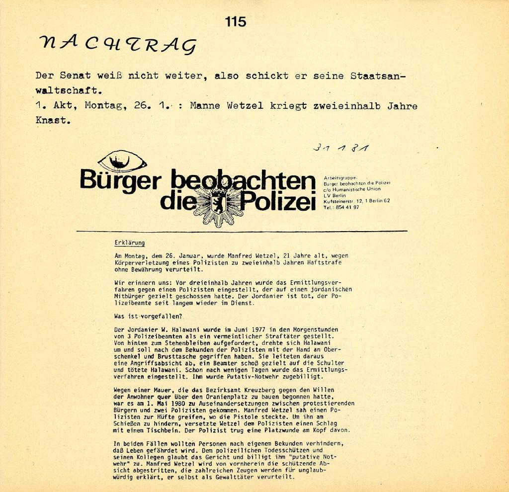 Berliner_LinieA_1981_117