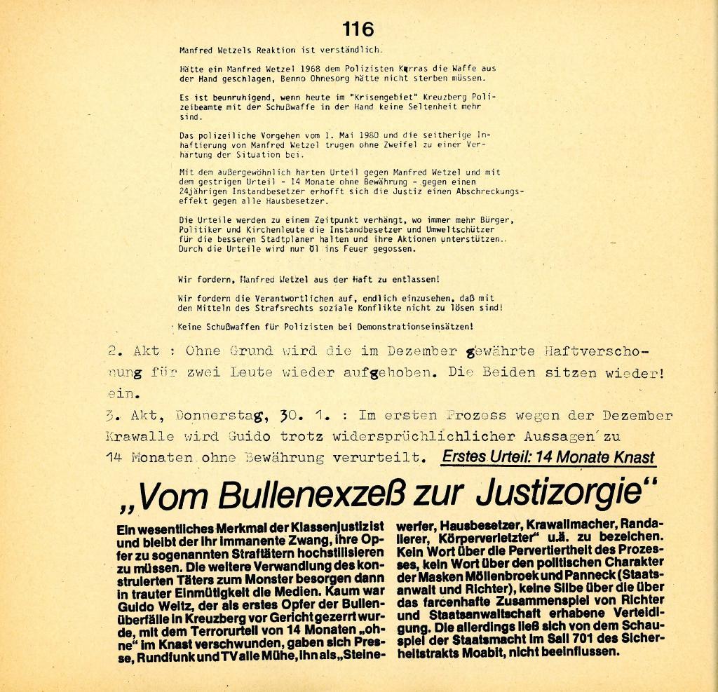 Berliner_LinieA_1981_118
