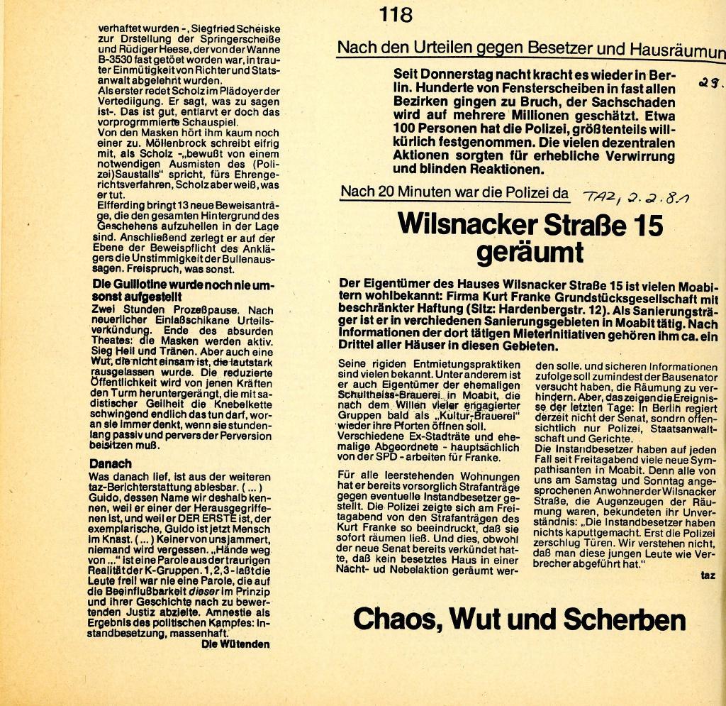 Berliner_LinieA_1981_120