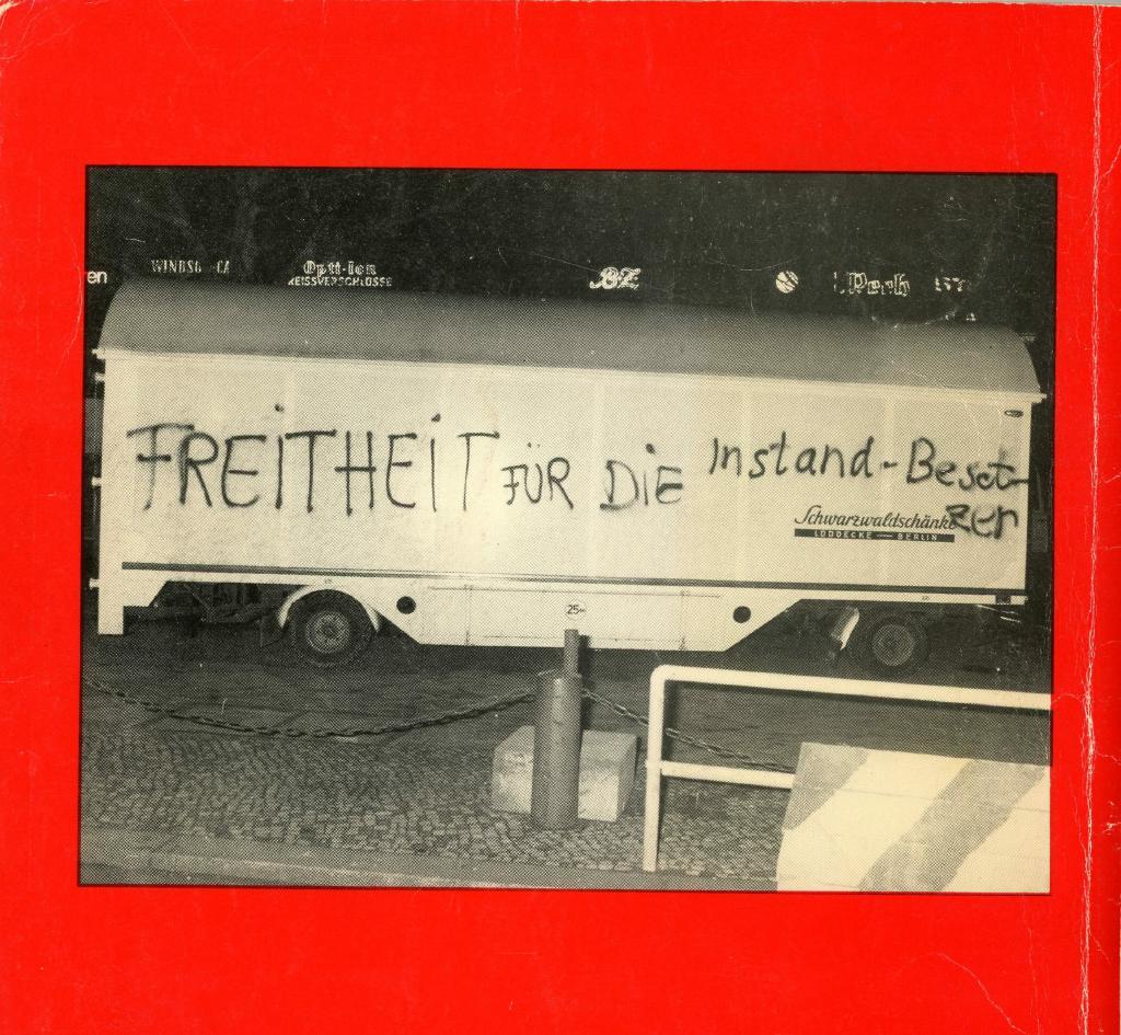 Berliner_LinieA_1981_121