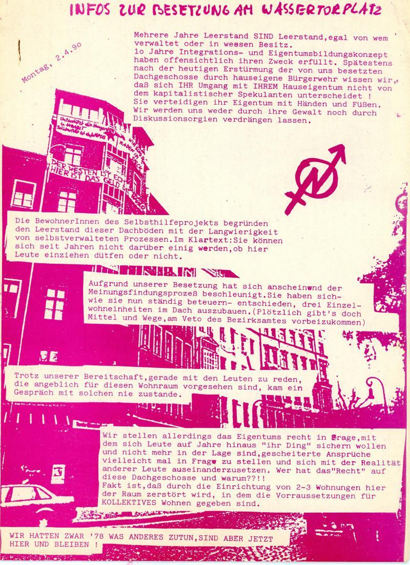 Berlin_Wassertorplatz_1990_01